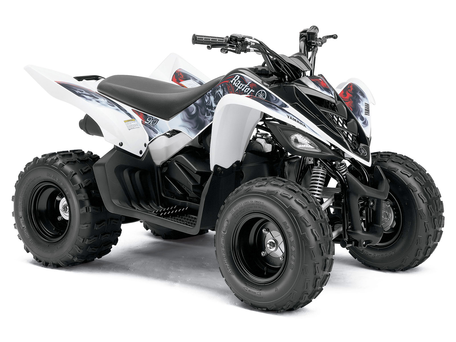 2011 yamaha raptor 90 pictures specs atv accident lawyers for What year is my yamaha atv