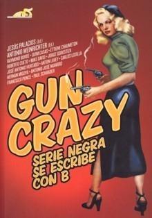 [gun+crazy....jpg]