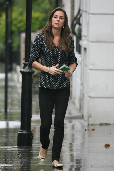 kate middleton weight loss before after. kate middleton weight loss