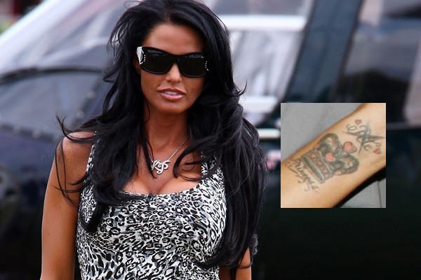 crown tattoo designs. 2011 tattoo crown designs. princess crown tattoos designs. tiara princess