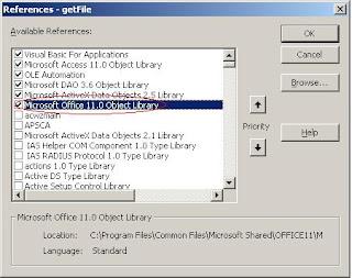 [Image: OfficeLib.JPG]