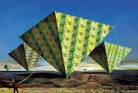 Financial_pyramid.jpg