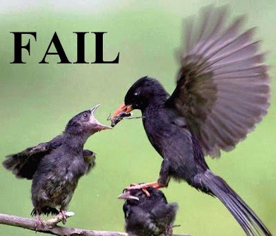 FAIL images FAIL1