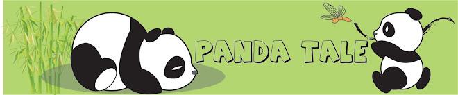 PandaS WhoWasHere