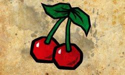 rockabilly symbole