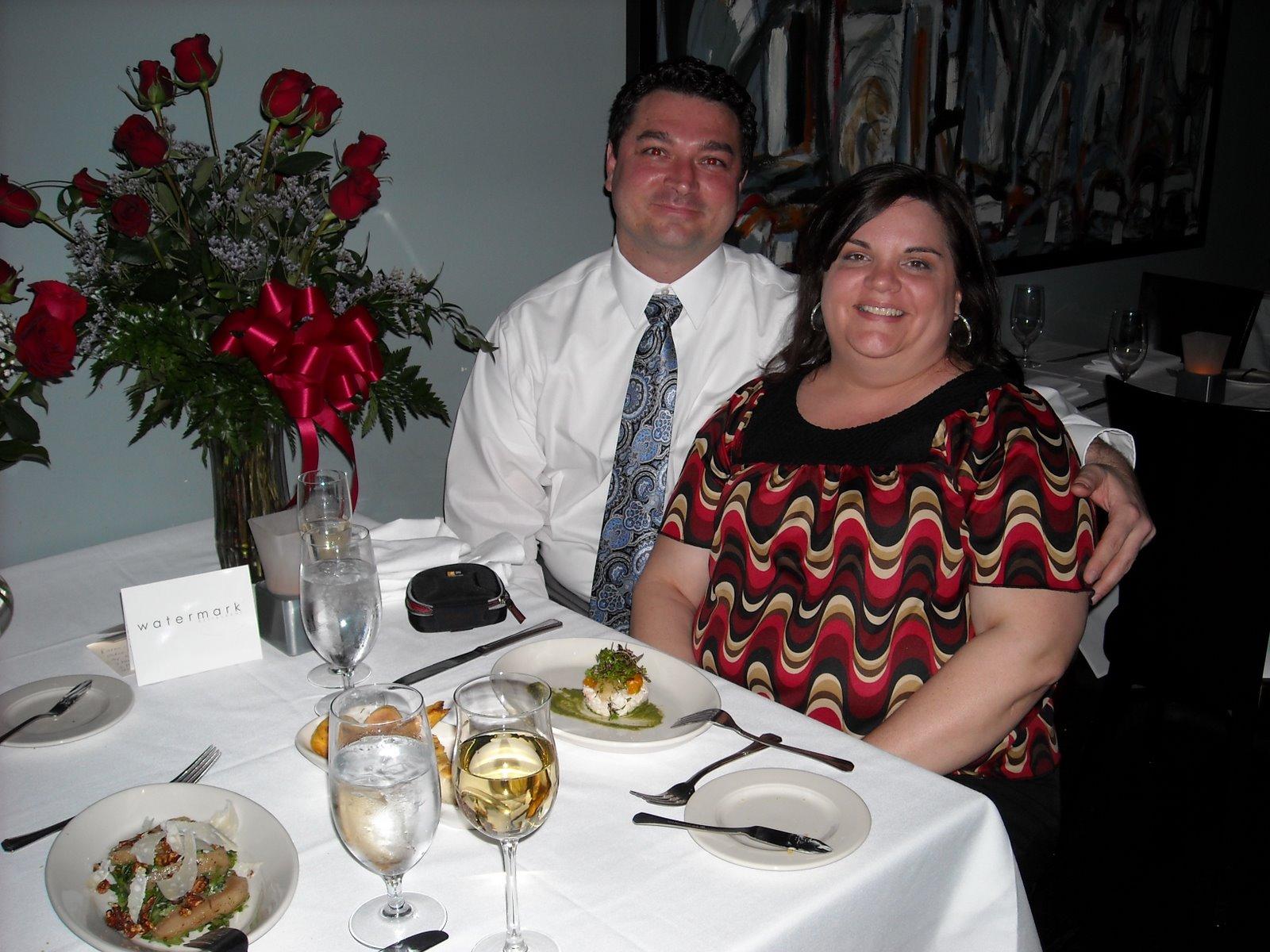 [1-2-09+day+6+anniversary+dinner+at+Watermark.jpg]
