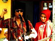 Membantu Ikang Fawzi Suaminya Menembus Kantong PDIP Lampung Selatan