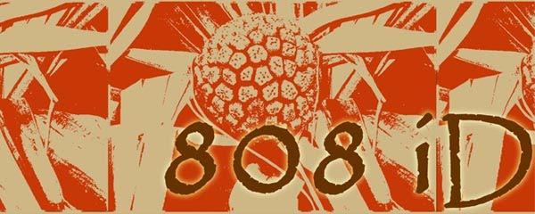 808 iD