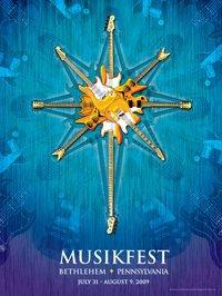 [Musikfest+2009.jpg]