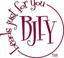 BJFY Logo