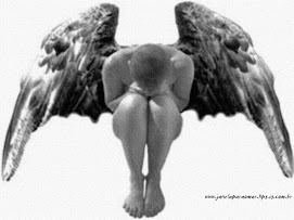 Anjos...