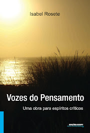 """Vozes do Pensamento"""