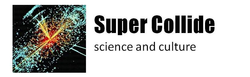 Super Collide