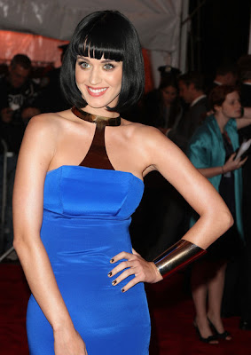 Katy Perry Hairstyles, Long Hairstyle 2011, Hairstyle 2011, New Long Hairstyle 2011, Celebrity Long Hairstyles 2097