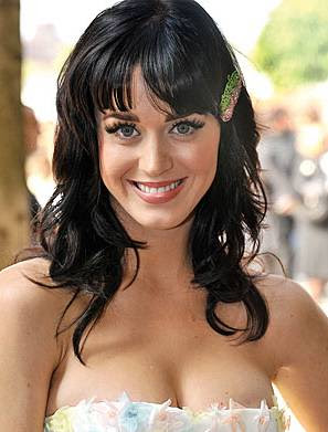 Katy Perry Hairstyles, Long Hairstyle 2011, Hairstyle 2011, New Long Hairstyle 2011, Celebrity Long Hairstyles 2117