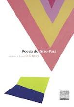 Poesia do Grão-Pará