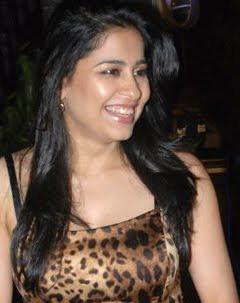 Professor Rajita Chaudhuri