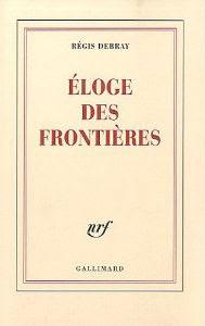 L'année littéraire (7) - Un médiologue à l'académie Goncourt dans Prix, récompenses, palmarès, célébrations, hommages, mé debray