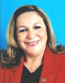 MARIA DE FÁTIMA MACIEL BEZERRA
