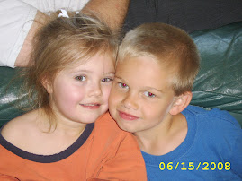 Adrianna & Zach