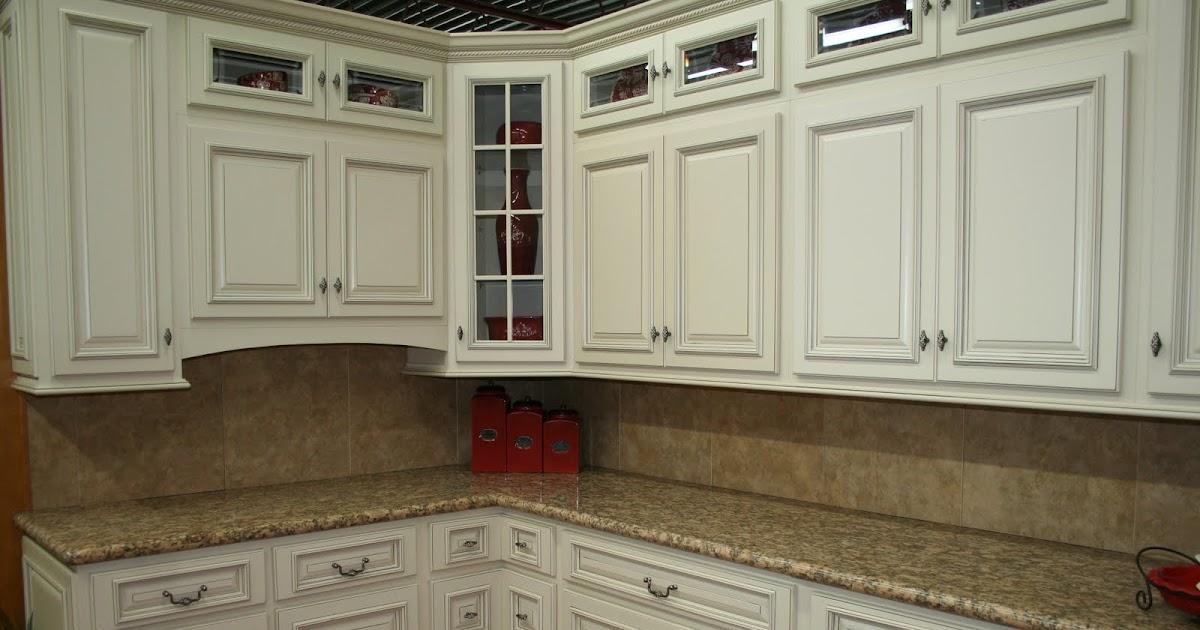 cabinet outlet portland oregon
