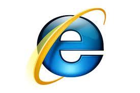 b3 10 Browser Tercepat Menurut Para Ahli Informatika