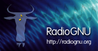 RadioGNU