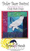 Polar Bear Swim!