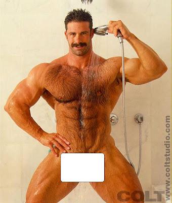 Голые муж фото бесплатно