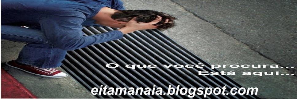 Eita' Mania