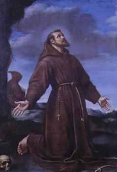 [San+Francesco+d]
