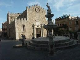 Taormina (Chiesa)