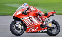 Stoner (Ducati)