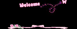 Blog de photoscapev3 : Tudo para PhotoScape e Orkut , Camada de Abouts :: Femininos