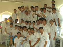 ╬► ♥The Best Moment♥Form 6 lif3♥