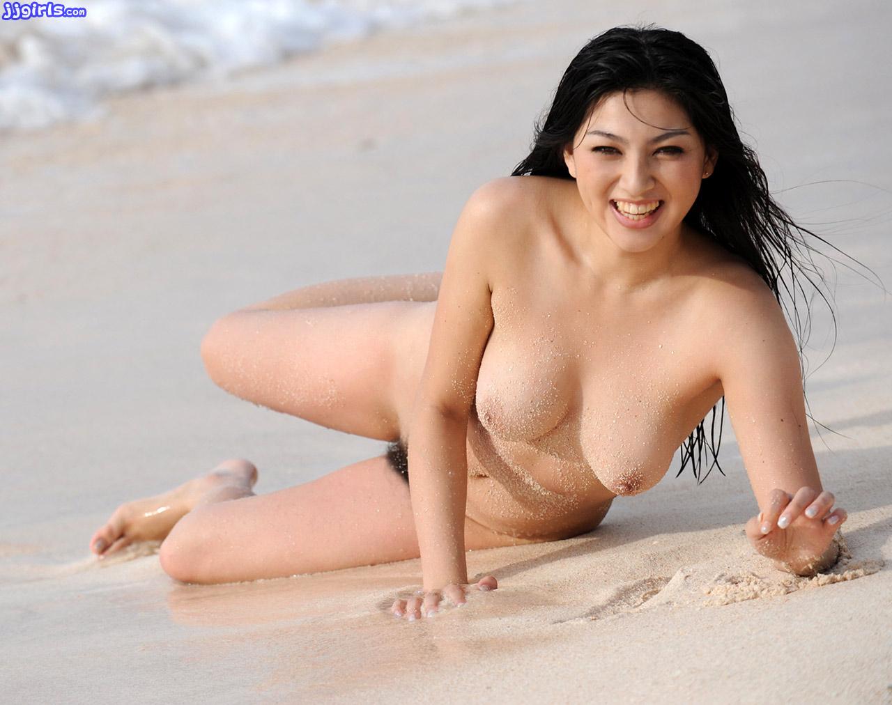 Саори хара порно видео