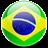 http://4.bp.blogspot.com/_LsZ0MOfux5M/SnHvT39JdaI/AAAAAAAAAM0/dZRUJ_4XKrQ/S230/brasil%5B1%5D.png