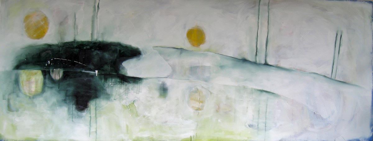 [new+abstract+and+veda+david+059.JPG]