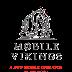 Mobile Vikings lanceert gratis mobiel internet