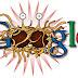 Legaal downloaden bij Google
