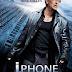 Aaf Brandt Corstius: Ik hoef geen iPhone