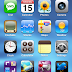 iPhone Apps snel afgedankt