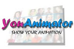 Show Your Animation