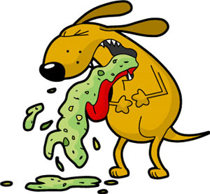 external image cartoon-dog-puking.jpg
