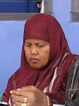 Guru Aqidah Akhlak