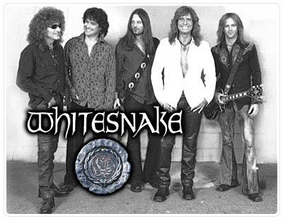 whitesnake-poster_promo_wallpaper