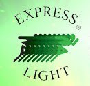 Franquicia Express Light