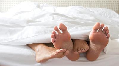 seks pagi
