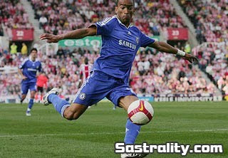 Chelsea vs Wolverhampton