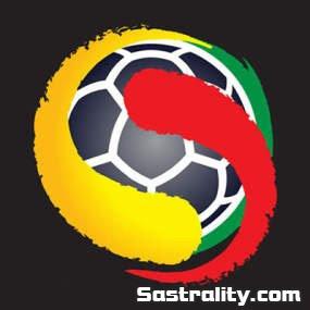 Pembagian Grup Divisi Utama Liga Indonesia